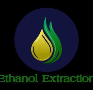 ethanol extraction-01