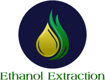 enthanol-extraction