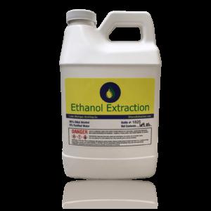 64-oz-ethanol-extraction